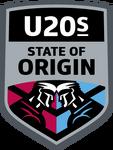 U20s-state-of-origin-badge-light