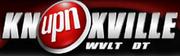 UPN Knoxville WVLT