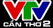 VTV Cần Thơ 2 2013-2014.png