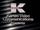 KVC Home Video