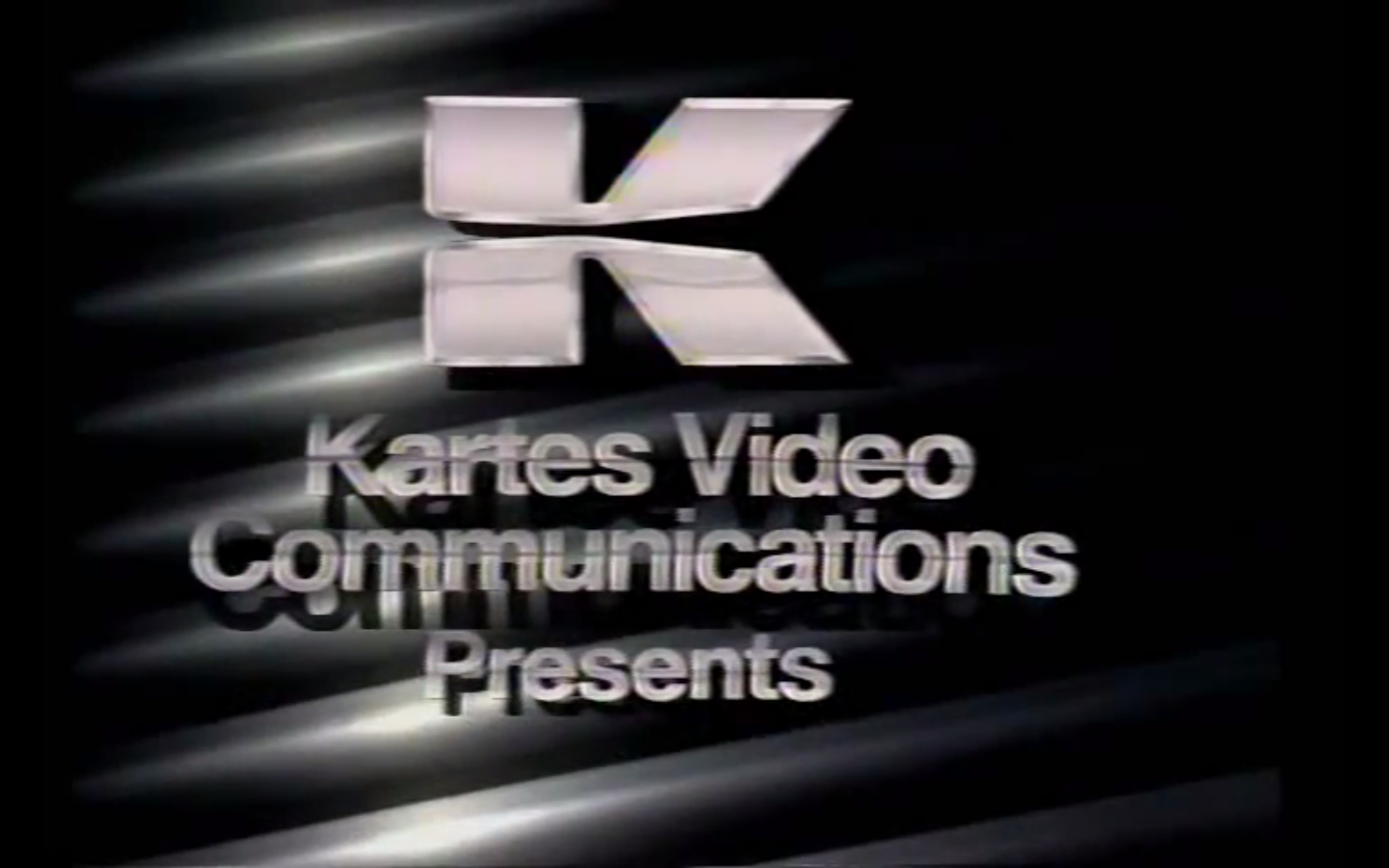 KVC Home Video