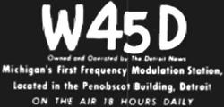 W45D Detroit 1941.png