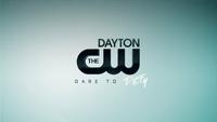 WBDT-daytime-ID