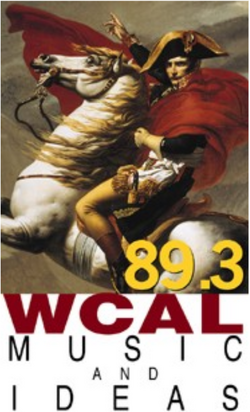 WCAL Northfield 2000.png