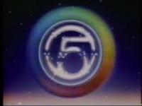 WEWS 1979