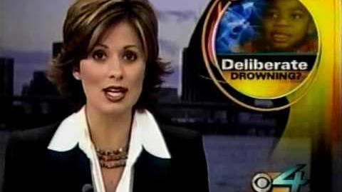 WFOR 6PM News 2002