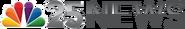 Weyi header logo