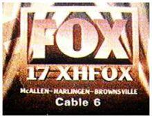 Xhfox17d.jpg