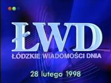 ŁWD 1997.png