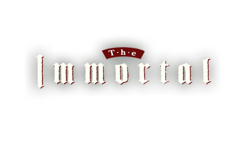 The Immortal (video game)