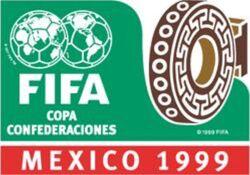 1999 FIFA Confederations Cup.jpeg