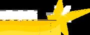 279-2797481 c-logo-unlimited-300171-just-dance-unlimited-logo.png
