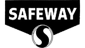 Safeway (UK)