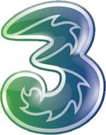 3GreenBlue2