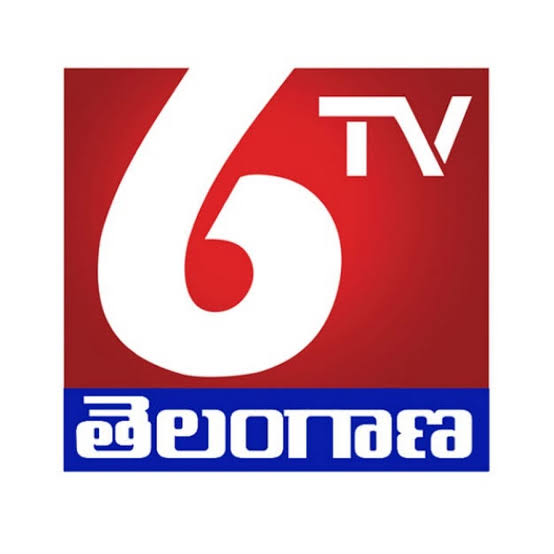 6TV Telangana