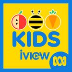 ABC Kids iView 2015