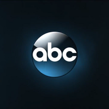 Abc2013.png