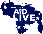AidLive-1