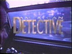 Americandetective.jpg