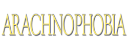 Arachnophobia-movie-logo.png