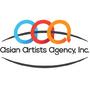 Asian Artist Agency