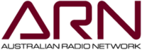 Australian Radio Network.png