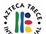 TV Azteca Mundo