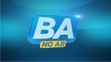 Bahia No Ar.png
