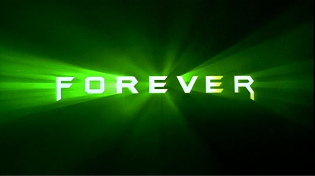 Batman Forever (1995 movie)
