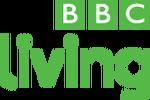 Bbclivingbasic