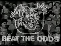 Beat the Odds (1962)