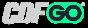 CDFGo.png