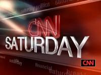CNNSaturday1.png
