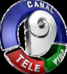 Canal 9 Televida (Logo 2010).png