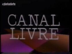 Canal Livre 1986.jpg