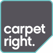 Carpetright 2015.png