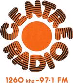 Centre Radio 1982c.png