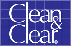 Clean & Clear logo original.png
