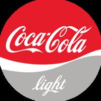 Cocacolalight2