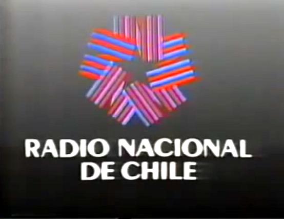 Radio Nacional de Chile/Other