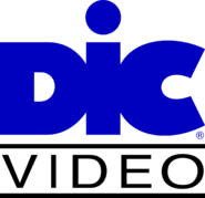 DIC Video (Color)
