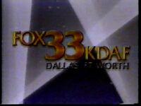 DVD 210030 0