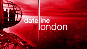 Dateline London.png