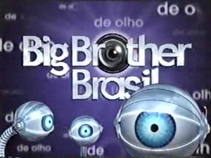 De Olho no BBB 2006.png