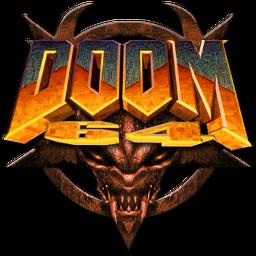 Doom 64.png