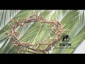 EWTN ID 2017 (Passover)