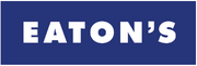 Eaton's Department Store 1997.png