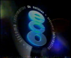 Eco1997.png