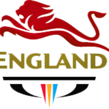 EnglandCGA.png