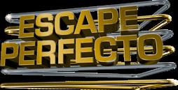 Escape Perfecto (Mexico)